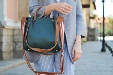 Top 5 Merek Tas Jepang Terbaik Untuk Wanita 2018 Dalam Fashion Jepang