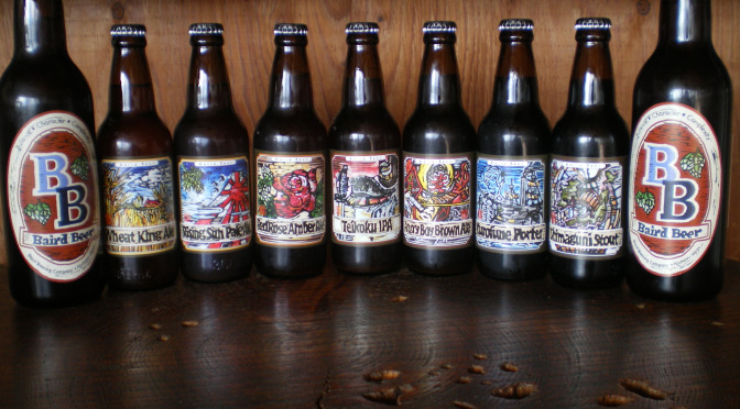 baird-beer-artforia