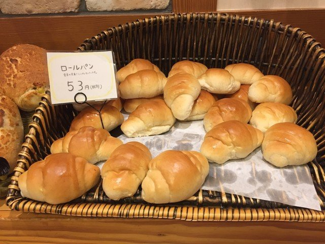 kameya 8 Tujuan Wisata Kuliner Terbaik Di Jepang
