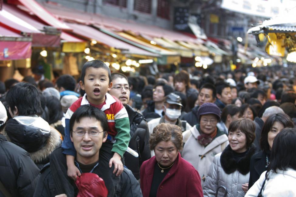 5 Alasan Mengapa Jepang Dianggap Negara Yang Unik Dan Aneh