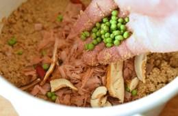 Sedang Program Diet ? Coba Hidangan Acar Khas Unik Dan Sehat Asal Jepang Ini