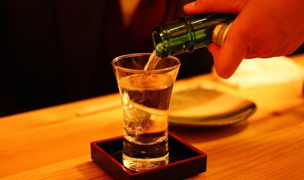 Hindari 10 Kebiasan Ini Ketika Di Jepang ! Jika Kamu Ingin Di Anggap Beretika 10