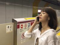 Hindari 10 Kebiasan Ini Ketika Di Jepang ! Jika Kamu Ingin Di Anggap Beretika 7