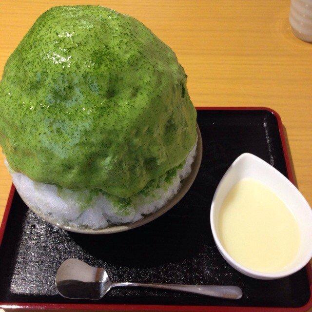 Liburan Ke Tokyo Belum Lengkap ! Jika belum Mencicipi Kuliner Jepang 7 Hidangan Deserts Lezat Ini 6