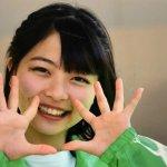 Kematian Seorang Idol 16 Tahun, Pihak Keluarga Menuntut Agensi Enoha Girls !