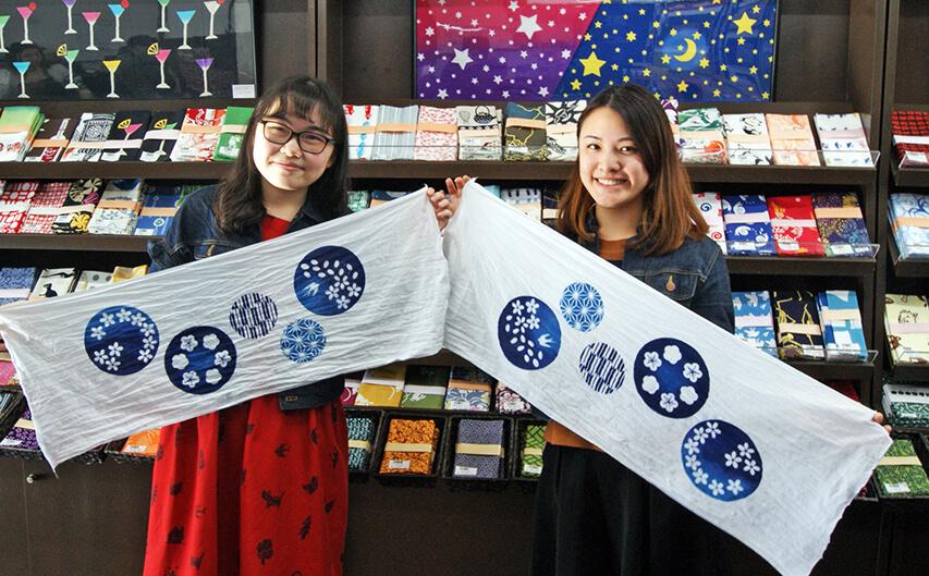 Punya Rencana Untuk Wisata Kerajinan Di Tokyo ? Lihat Rekomendasinya Disini !