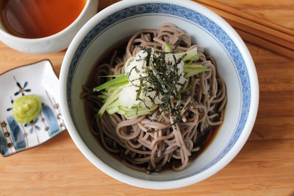 Mie Soba 0 Makanan Atau Kuliner Jepang Ini Paling Populer Di Indonesia ! Kalo Kesukaanmu Yang Mana ?