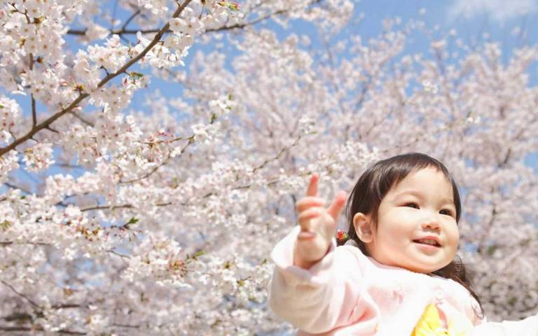 Bingung Mencari Nama Untuk Bayi Anda ? Intip Nama Bayi Terpopuler Di Jepang Tahun 2018 Disini !