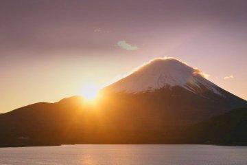 Berita Travel Jepang, Travel Jepang, Informasi Travel Jepang, Tips Travel Jepang