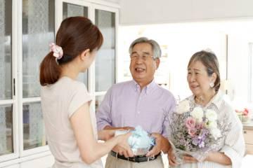 Ingin Menjadi Penduduk Jepang Yang Baik ? Pahami Dulu Beberapa Etika Dasarnya Disini !