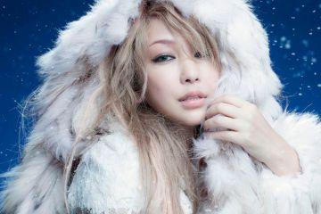 """Mika Nakashima Rilis Album Baru Terbaiknya Sebagai Penghormatan Single Terlarisnya Yang Berjudul """"Yuki no Hana"""""""