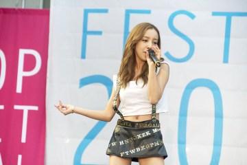 Mantan Member AKB48 Tomomi Itano Akan Rilis Single Terbarunya Tahun Depan