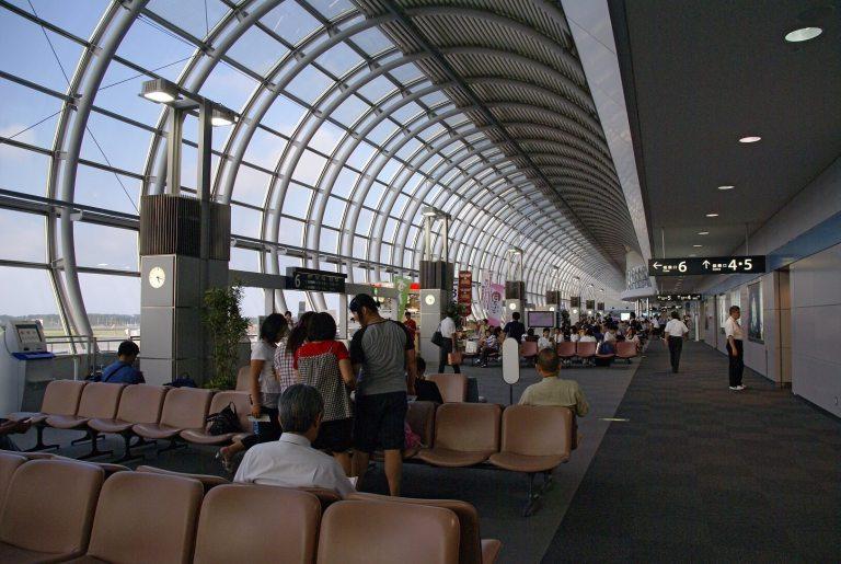 Info Penting !! Jepang Tetapkan Pajak Baru Untuk Transportasi Penerbangan Dan Kapal Laut !
