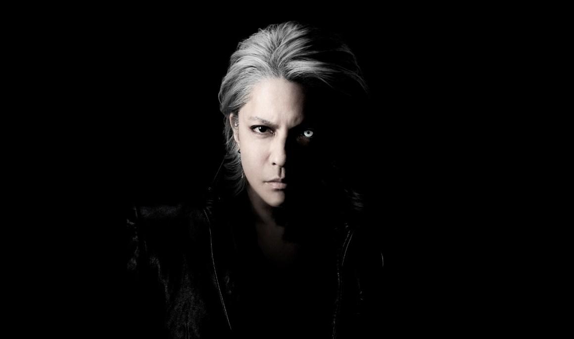 CAPCOM Rilis Extended Video Trailer Devil My Cry 5 Bersama Penyanyi Terkenal HYDE