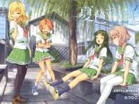Bingung Memilih Genre Anime Yang Tepat Untuk Proses Belajar Bahasa Jepang ? Artforia Berikan Penjelasannya Disini !