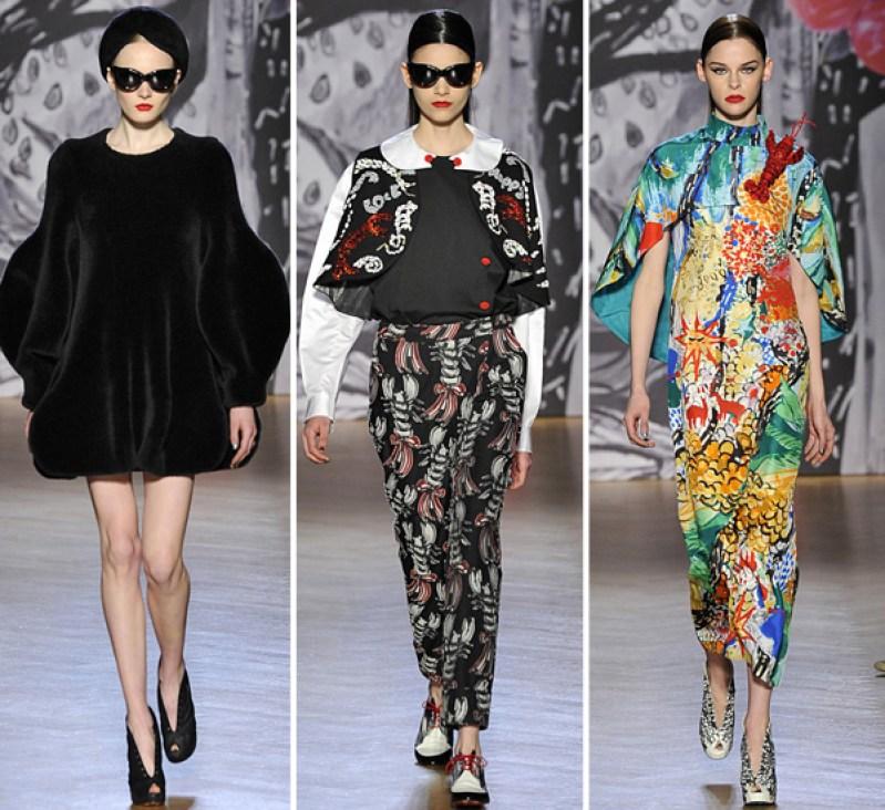 5 Label Fashion Jepang Yang Sedang Naik Daun Pada Tahun 2019