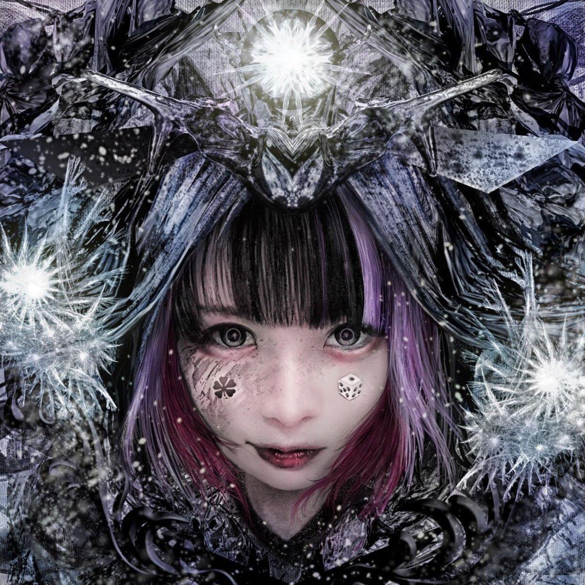 Penyanyi Seiko Oomori Ikut Serta Dalam Memberikan Lagu Tema Untuk Serial Anime Black Clover
