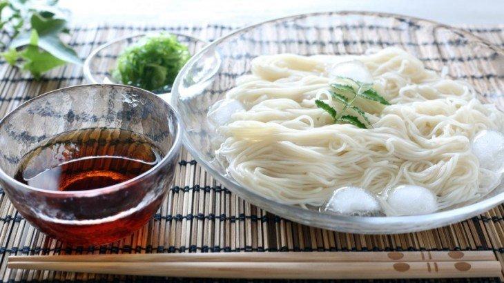 4 Mie Jepang Terpopuler Di Dunia Dalam Wisata Kuliner Negeri Sakura 4