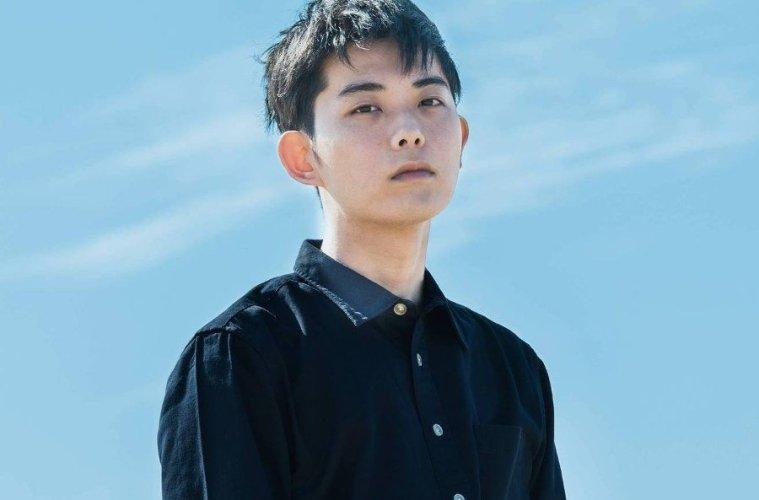 "Yuta Orisaka Hadirkan Video Musik Untuk Album Digital Terbarunya Yang Berjudul ""Houyou"" Dan ""Kai"""