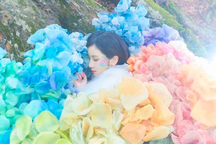 "Penyanyi Akira Yuki Merilis Debut Single Majornya Yang Diberi Judul ""Tanjou ~ Birthday ~"""
