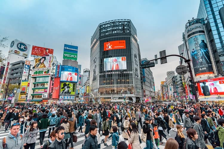 6-Fakta-Menarik-Tentang-Sejarah-Jepang-Yang-Jarang-Diketahui