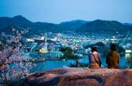 Panduan Untuk Menghindari Padatnya Lokasi Wisata Di Jepang