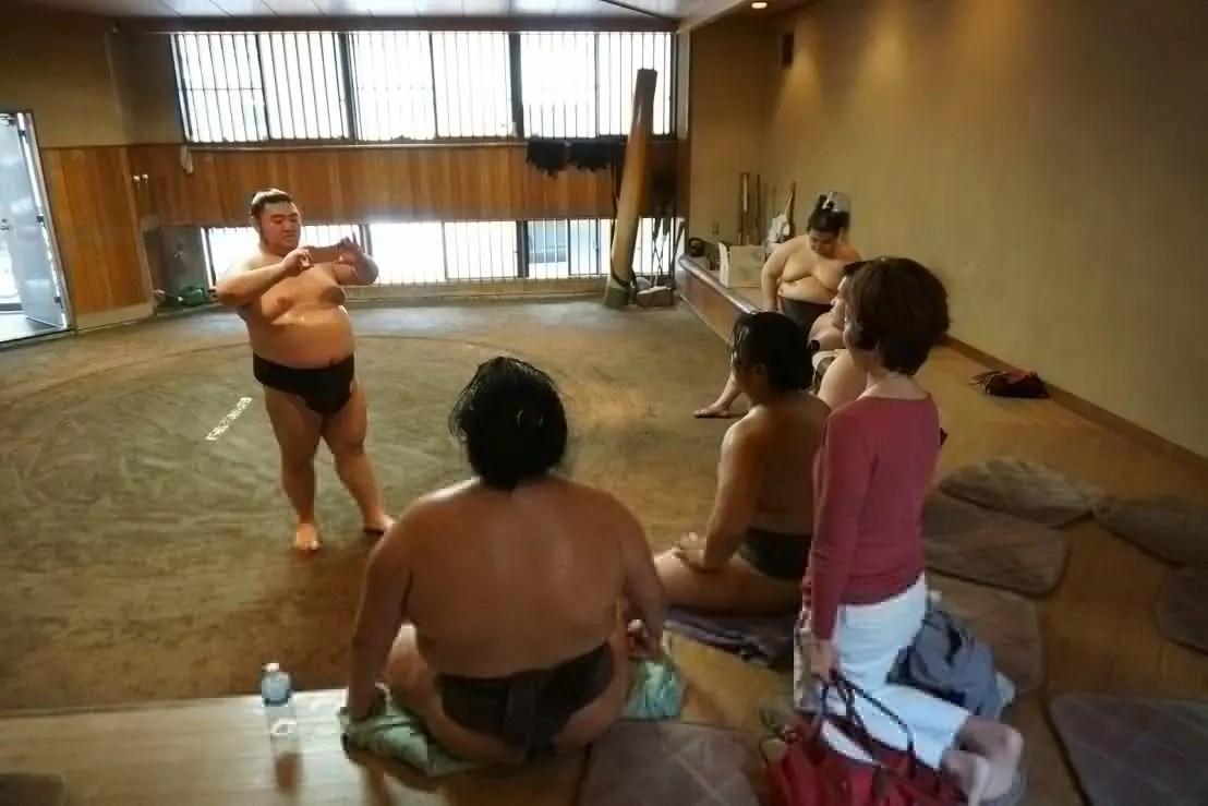 4 Rekomendasi Unik Untuk Menjelajahi Kota Tokyo Pada Tahun 2019