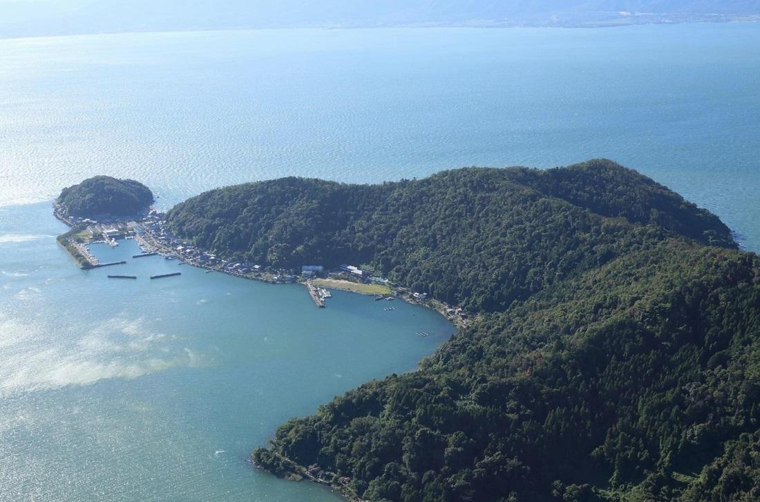 Rekomendasi Tujuan Wisata Pulau Jepang Yang Otentik Dan Tidak Biasa