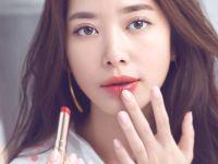 4 Produk Lipstick Yang Populer Di Jepang Selama Musim Panas