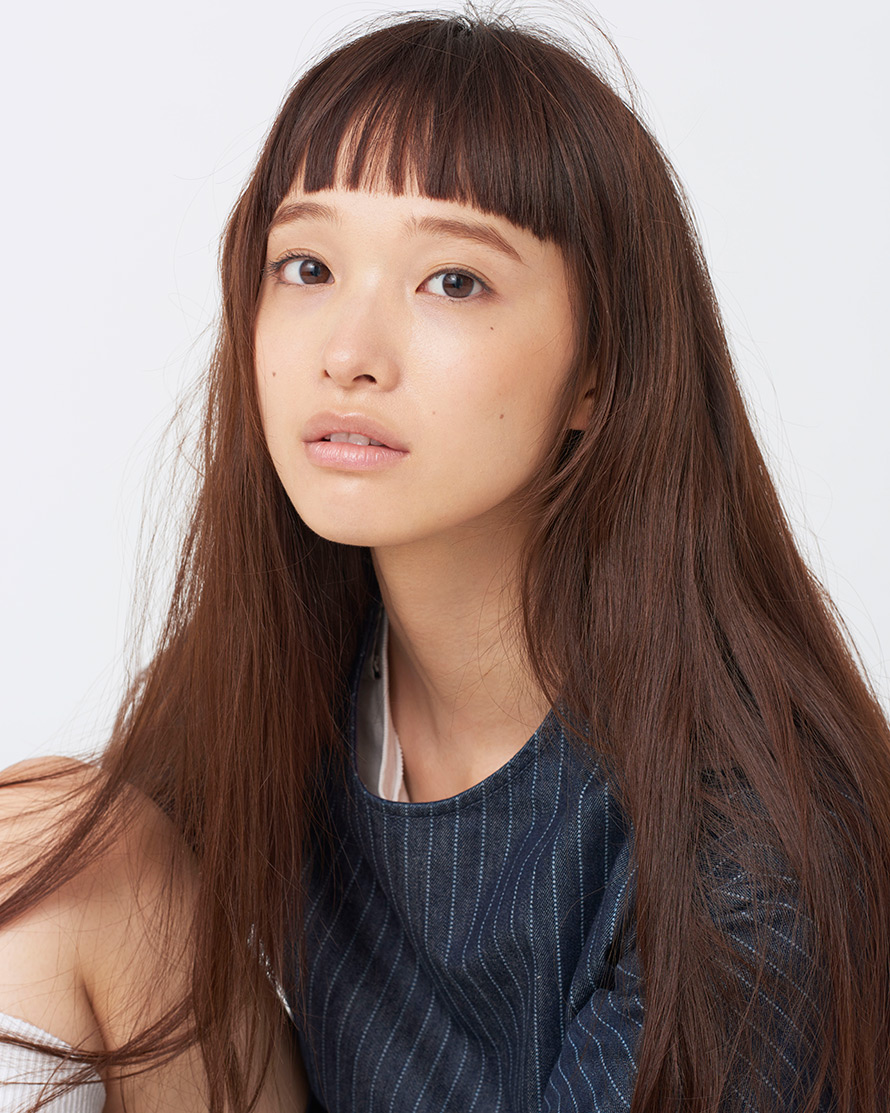 6 Model Profesional Jepang Dengan Karir Gemilang Yang Harus Kamu Ketahui