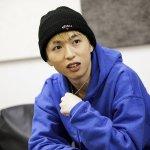 Kvi Baba Musisi Muda Jepang Yang Menyegarkan Genre Rap Dalam Dunia J-Pop