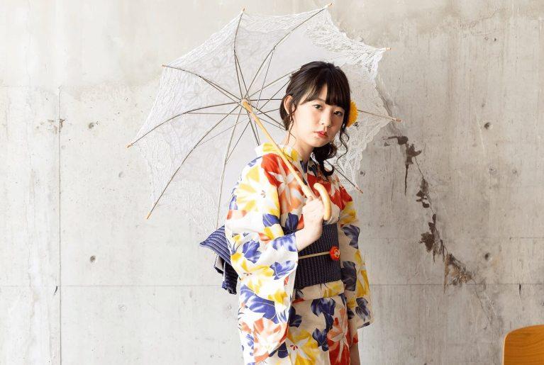 Wisata Dan Penjelasan Seputar Layanan Sewa Kimono Di Kota Kyoto