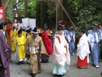 Mengenal Lebih Dekat Tentang Agama Shinto Yang Mempengaruhi Tradisi Budaya Jepang