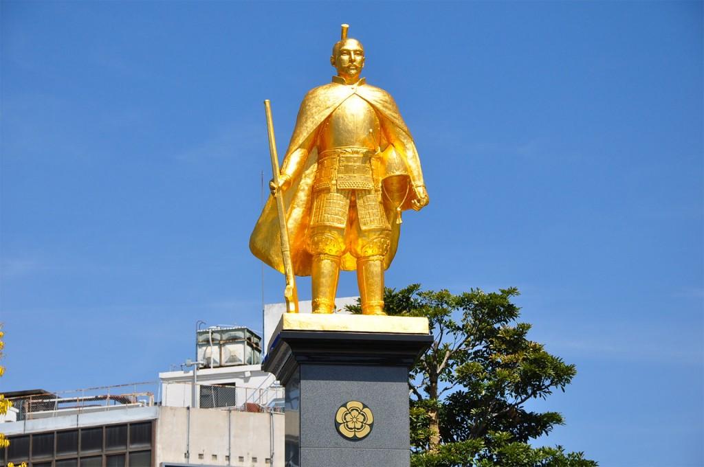 Pelajari Lebih Dalam Sejarah Pedang Samurai Di Kota Seki Prefektur Gifu