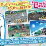 Digimon ReArise Akhirnya Rilis Di Barat Dan Akan Segera Menyusul Untuk Region SEA
