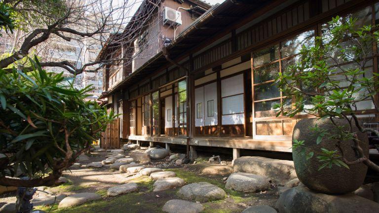 5 Hotel Terbaik Dengan Harga Ramah Kantong Yang Ada Di Kota Tokyo !