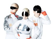 M-Flo Rilis Video Musik Untuk Kolaborasinya Bersama J.Balvin Serta Menghadirkan Album Baru Pada November 2019