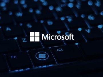 Microsoft Tampilkan 3 Game Terbarunya Yang Akan Hadir Pada Tahun 2020 Mendatang
