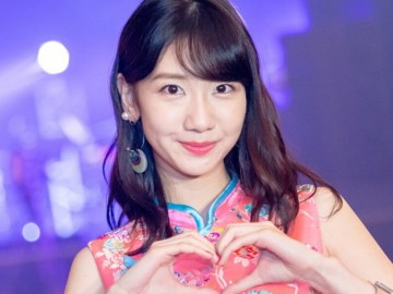 Menjelang Umur 30, Yuki Kashiwagi Tidak Ingin Cepat-Cepat Lulus Dari AKB48