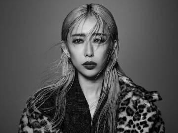 Miliyah Kato Rilis Best Album Terbarunya Untuk Merayakan 15 Tahun Karirnya Dalam Dunia Musik Jepang