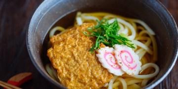 5 Hidangan Kuliner Jepang Yang Ternyata Menyimpan Arti Unik Dari Namanya