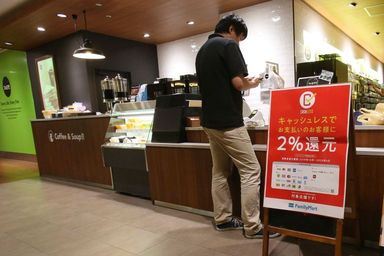 4 Hal Untuk Berhemat Di Jepang Yang Jarang Diketahui Wisatawan Asing