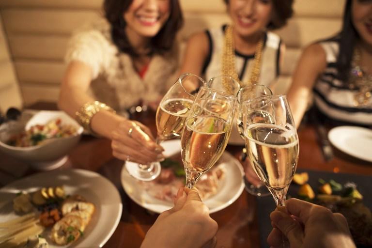 5 Fakta Menarik Dan Mengejutkan Tentang Budaya Minum Minuman Beralkohol Di Jepang