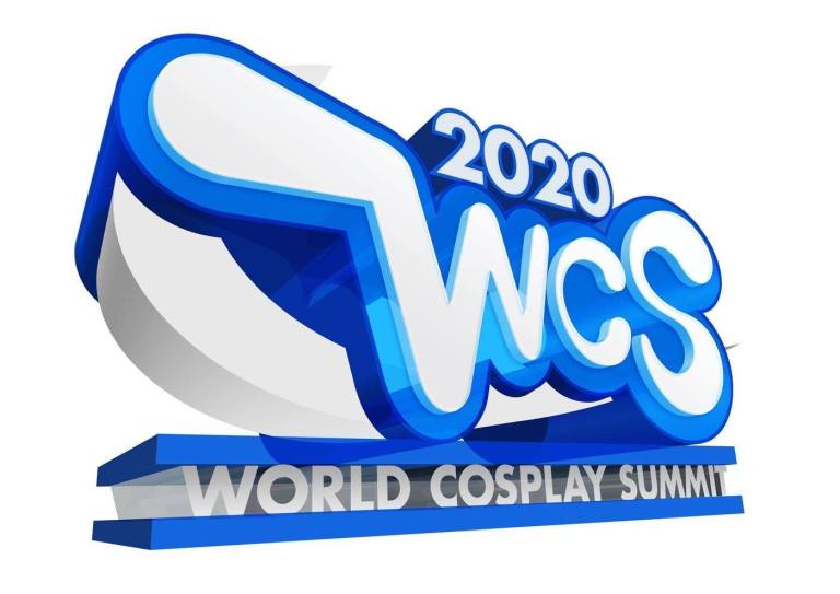 World Cosplay Summit 2020 Resmi Dibatalkan Dan Akan Berlanjut Untuk Tahun 2021