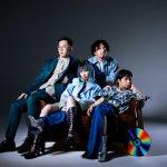 Grub Pop-Rock Awesome City Rilis Album Baru, Disusul Grub Rock SUPER BEAVER Yang Keluar Dari Sony Music