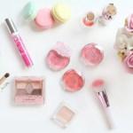 5 Produk Kosmetik Jepang Dengan Harga Terjangkau Dan Berkualitas Tinggi