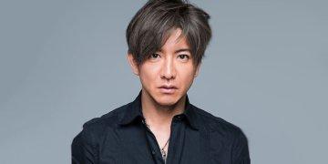 Intip 5 Manga Favorit Dari Aktor Sekaligus Penyanyi Terkenal Takuya Kimura !