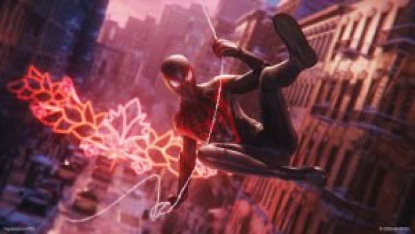 Sony Interactive Entertainment Umumkan Secara Resmi Penampakan Dari Playstation 5