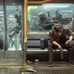Cyberpunk 2077 Alami Pengunduran Jadwal Rilis Lagi Hingga 19 November 2020
