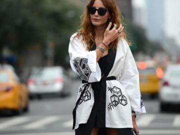 6 Gaya Dasar Dalam Dunia Fashion Yang Mempengaruhi Kepribadian Seseorang
